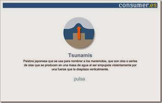 http://static.consumer.es/www/medio-ambiente/infografias/swf/tsunami.swf