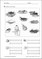 http://primerodecarlos.com/SEGUNDO_PRIMARIA/octubre/Unidad_3/fichas/cono/cono2.pdf