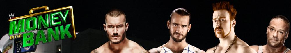 WWENOTICIAS.COM | Ver WWE TLC 2017 En vivo En Español