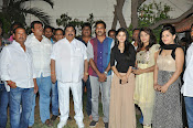 Kakathiyudu trailer launch-thumbnail-14