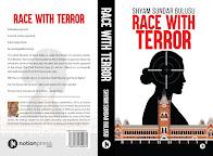 RACE WITH TERROR