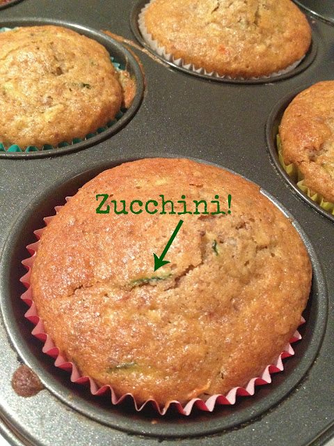 Muffins, Recipe, Say G'Day Linky Party, Say G'Day Saturday Linky Party, Zucchini, Banana and Carrot Muffins, healthy,