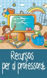 Recursos per al professorat