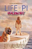 فيلم Life of Pi