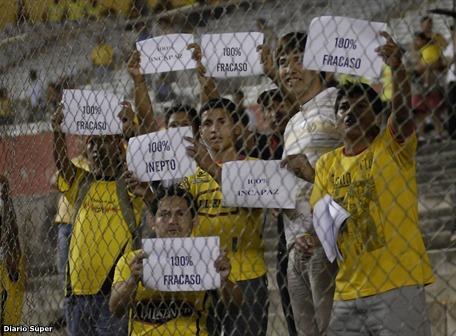 Fiebre amarilla las elecciones ser n el pr ximo 11 de junio for Oficina padron barcelona