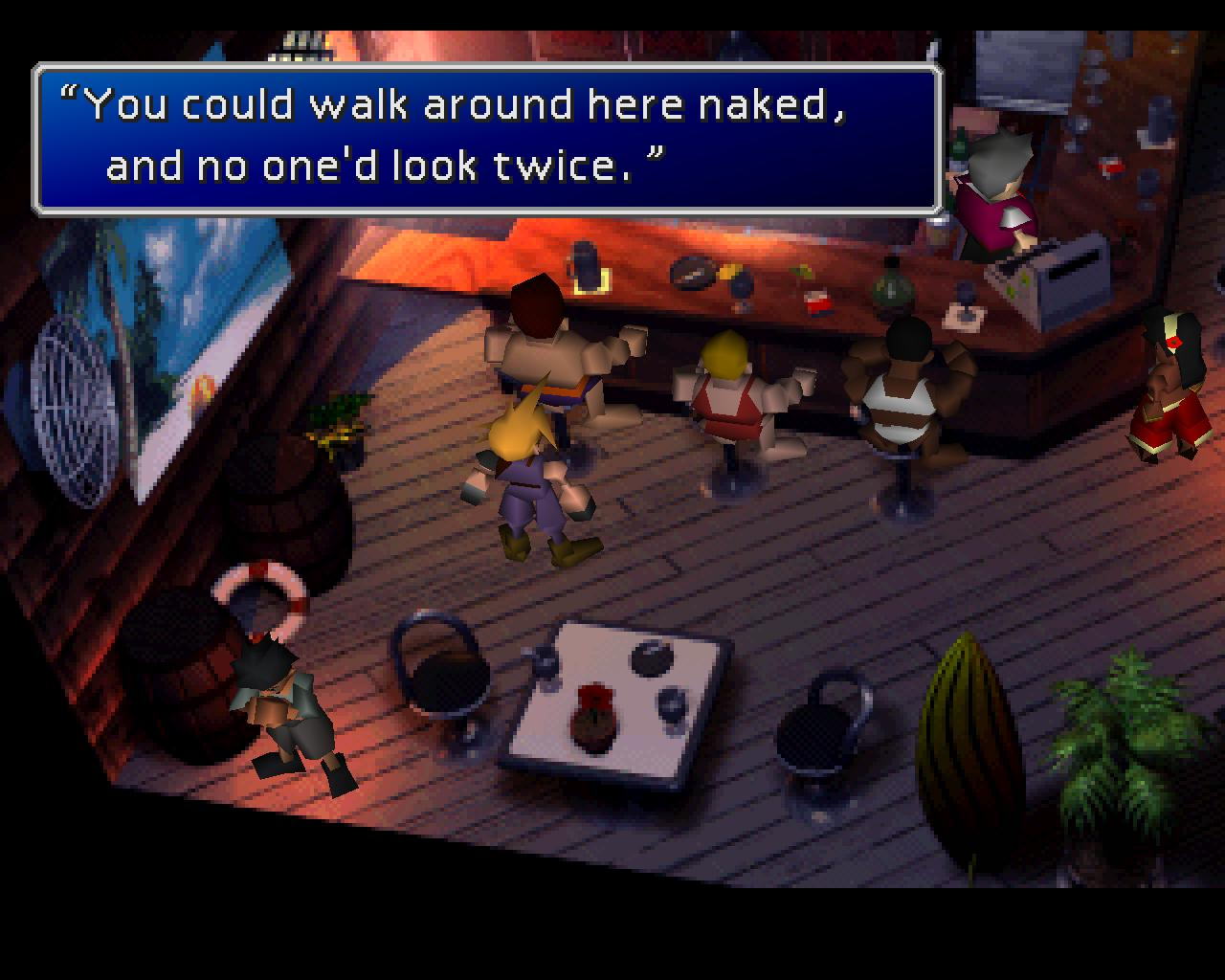[Image: Final+Fantasy+VII+Screenshot+32+mukki+naked.jpg]