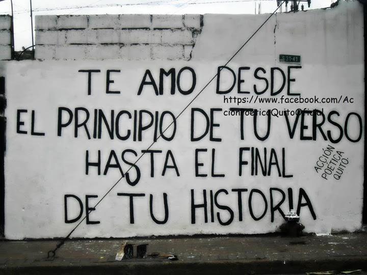 Rencontre amoureuse en espagnol