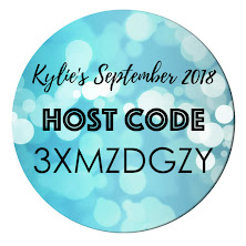 Current Host Code 3XMZDGZY