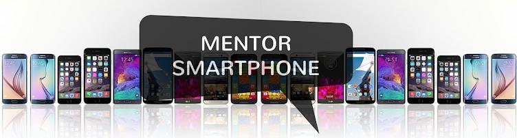 Mentor Smartphone