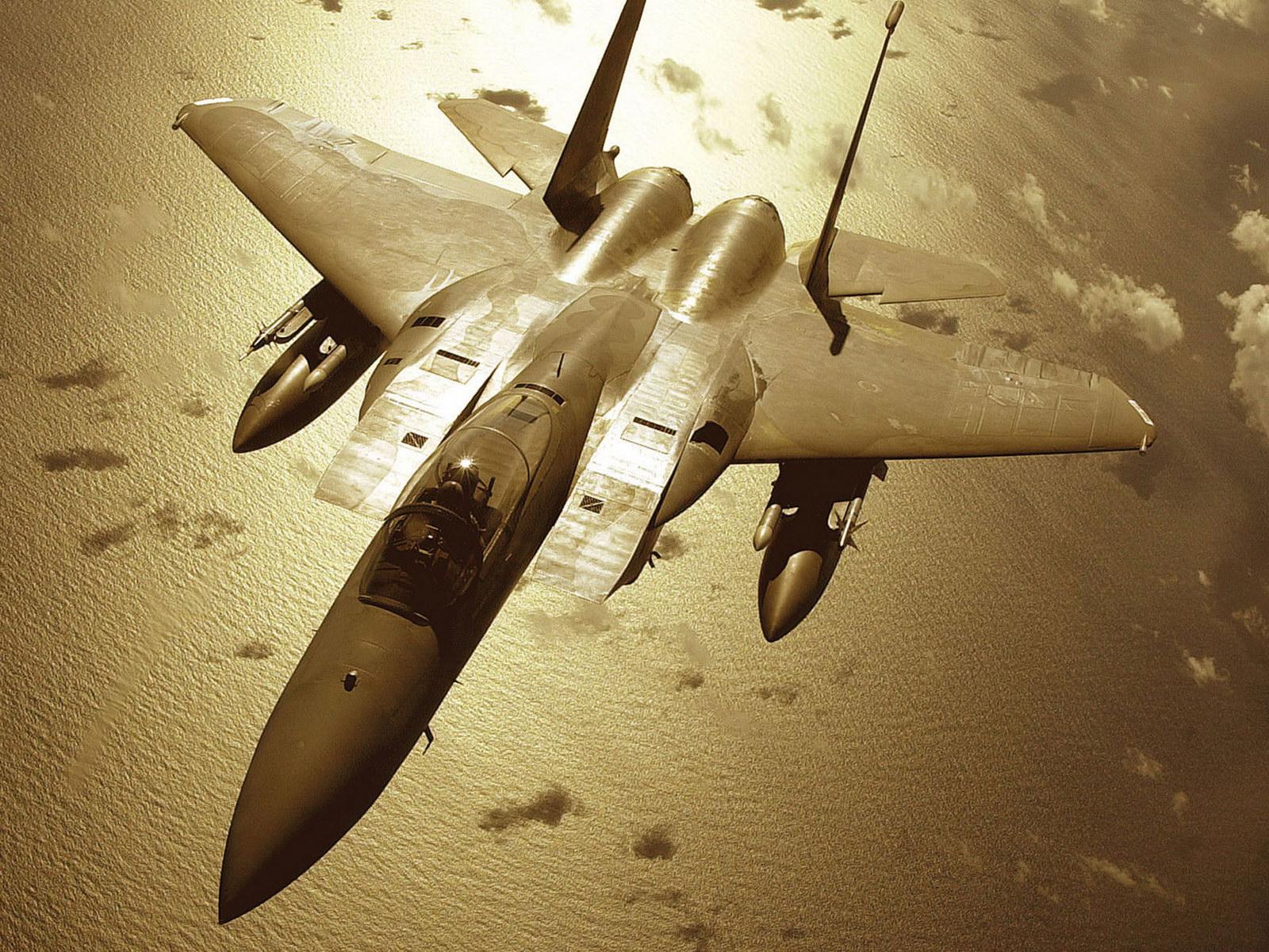 http://3.bp.blogspot.com/-_a0gt1L9jpM/Ty_w9xTcliI/AAAAAAAACEM/-3TaUALpR9M/s1600/Air+Force+Wallpaper+5.jpg