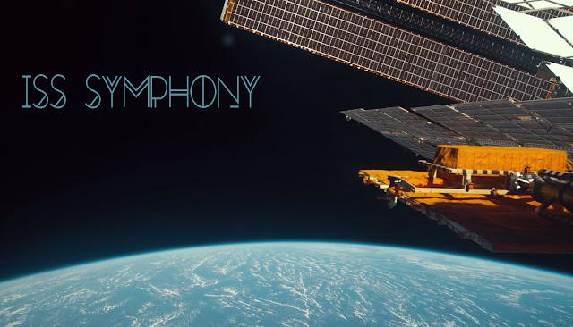 Estacion-espacial-internacional-iss-symphony-mosingenieros