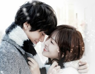 OST Drama I Need Romance 3