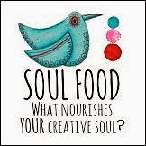 SOUL FOOD 2014