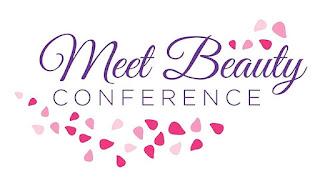 http://candymona.blogspot.com/2015/10/konferencja-meet-beauty-warszawa.html