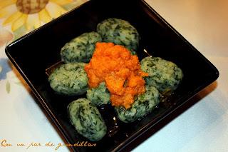 ñoquis-zanahoria-hinojo