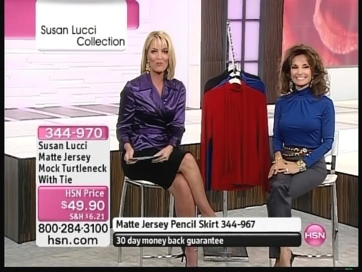 Kathy Wolf Hsn Related Keywords - Kathy Wolf Hsn Long Tail Keywords ...