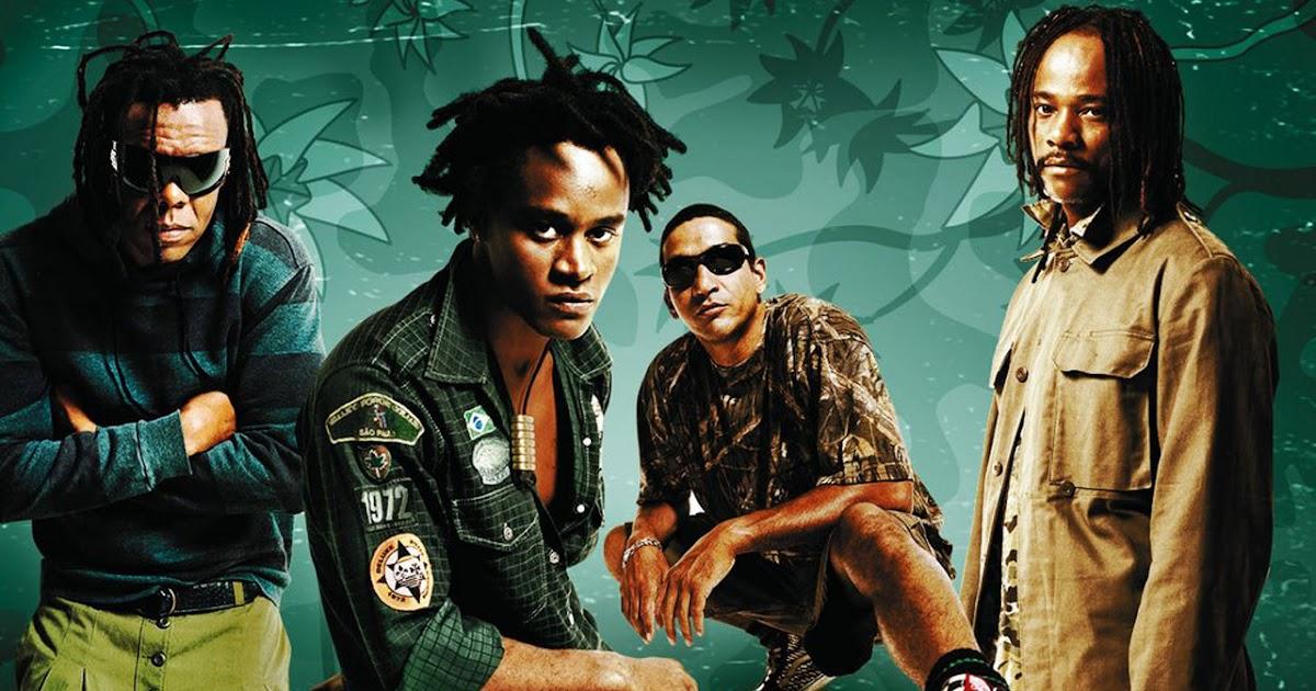 List of MTV series albums - Wikipedia