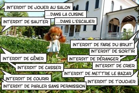 [Elvire] Jardin d'hiver - La rencontre (p.4, 4 janv) P1220588+copie