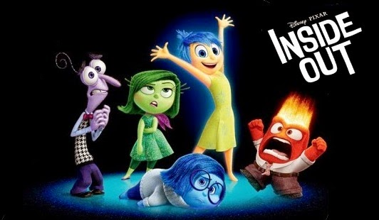 Inside out movie release date videos | YouTube to MP3 Download