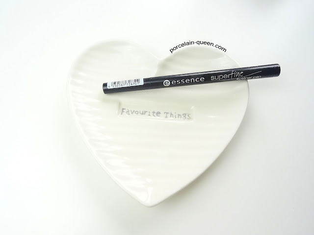 Essence Superfine Eyeliner Pen
