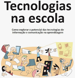 Tecnologia Digital na Escola