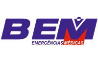 Grupo BEM Emergências Médicas
