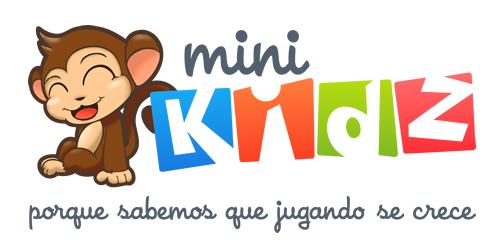 Juguetes logos - Imagui