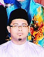 Mohd Zaini
