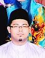 Mohd Zaini