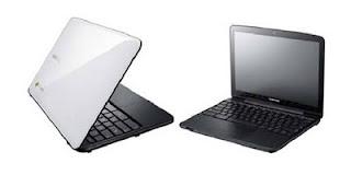 Chromebook Samsung Série 5