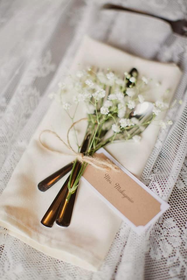 niagara wedding planner a divine affair balls falls diy