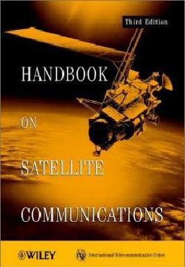 mobile cellular telecommunications by w.c.y.lee pdf download