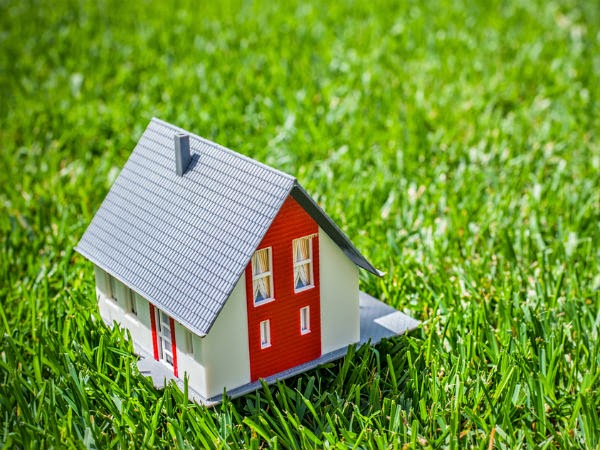 Understanding composite loan for purchase of land and for Mortgage to buy land
