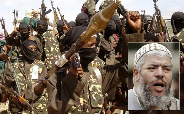 love jihad nigeria teachers