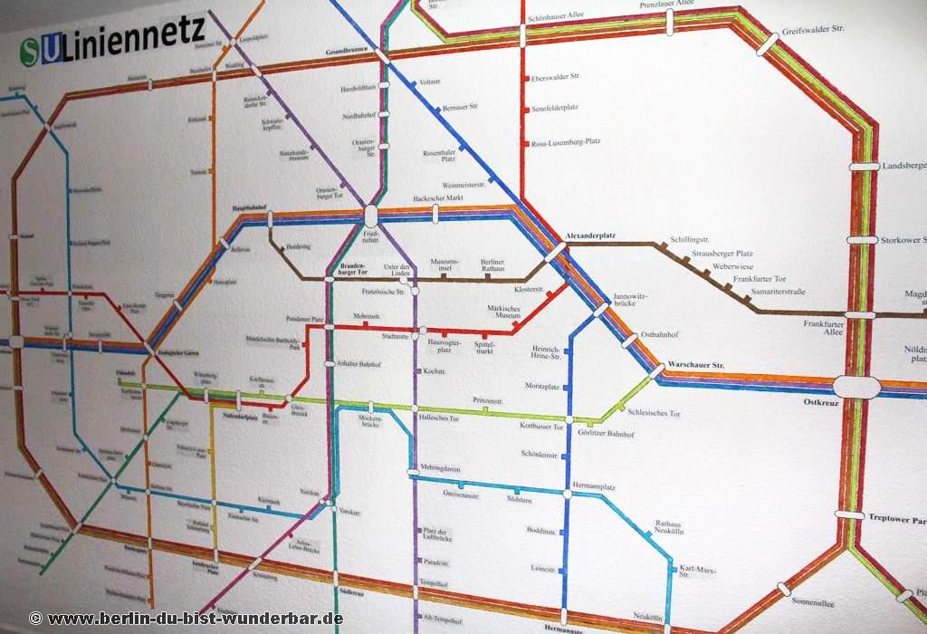 Beste Spielothek in Berlin-Niederschöneweide finden