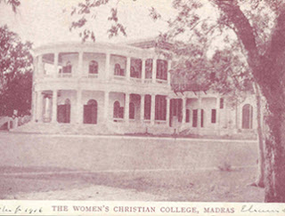 womens+christian+college+in+1916.jpg