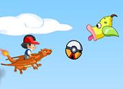 Pokemon Little Rescue
