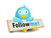 Sígueme en Twitter @orientaxalima