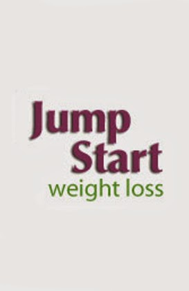 8 Ways to Jumpstart Your Weight Loss