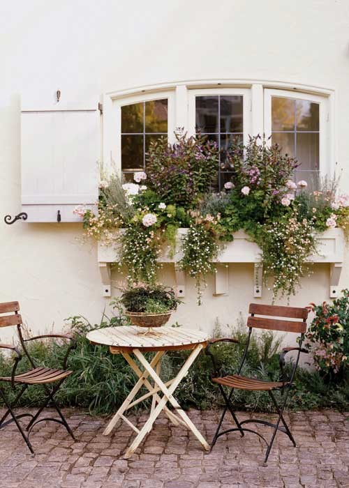 Garden rooms patios verandas on pinterest verandas for Pinterest outdoor garden rooms