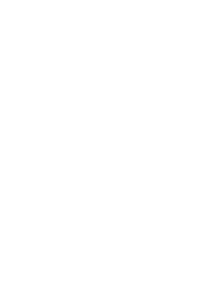 Cosplay America