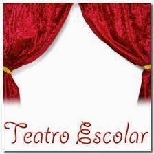 http://colegiopms.blogspot.com.es/2012/03/teatro-en-el-colegio-padre-miguel.html