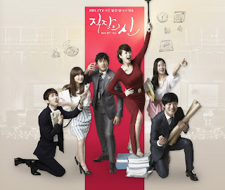 Episode 02 | Korean Drama Videos. Watch Free Korean Drama TV shows and