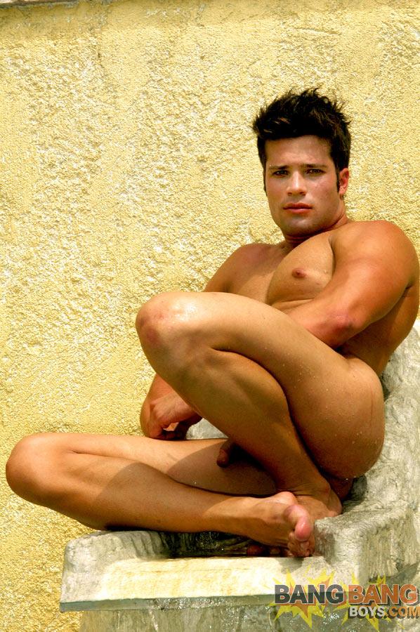Garotos Do Brasil Os Gays Mais Sarados E Gostosos Nus Brasileirinho