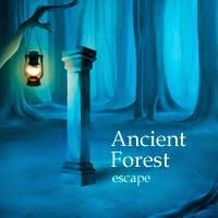 Ancient Forest Escape -soluce dans escapes ancient%2Bforest%2Bescape