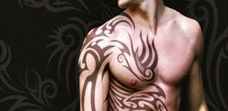 arm tattoo the best tattoos for men placement ideas sri sai tattoos chennai. Black Bedroom Furniture Sets. Home Design Ideas