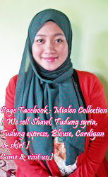 [ Shop Online ]