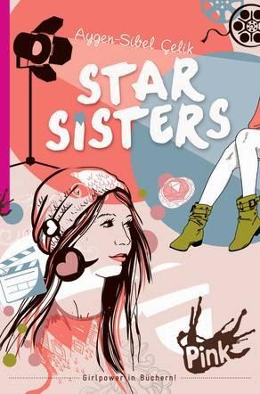 http://www.amazon.de/Star-Sisters-Aygen-Sibel-Celik/dp/386430024X/ref=sr_1_2?ie=UTF8&qid=1398516878&sr=8-2&keywords=star+sisters