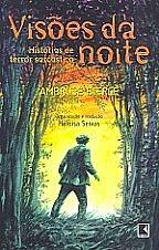 Ambrose Bierce deixou a vida para entrar para a ficção