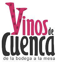 Vinos de Cuenca -Turismo Activo y Ocio Cuenca